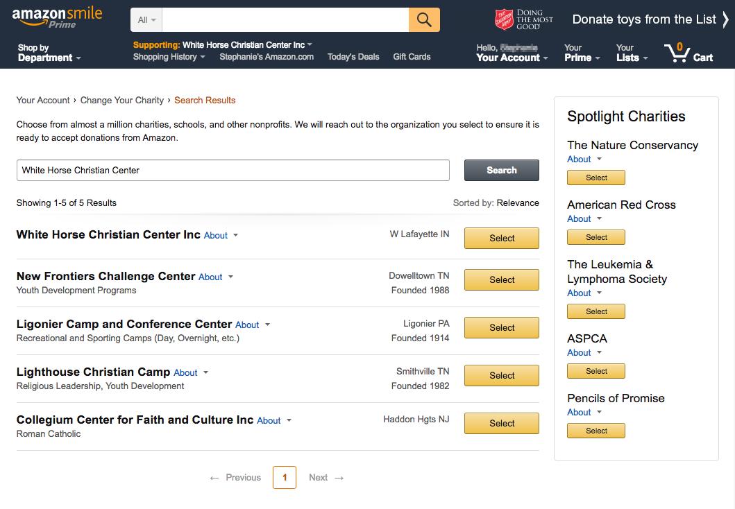 AmazonSmile_SearchResults.jpg