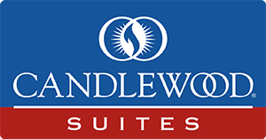 CandlewoodSuites.png