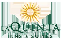 LaQuintaInns_Suites.png
