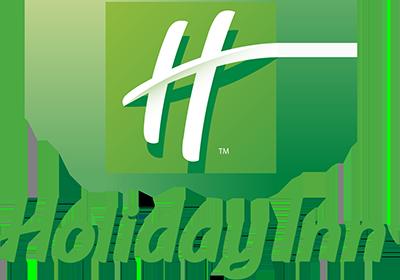 HolidayInn_Logo.png