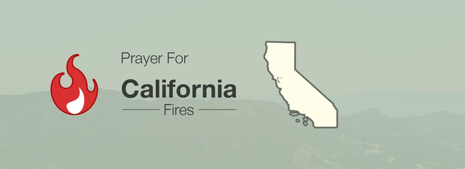 FastingPrayerDay_California.jpg