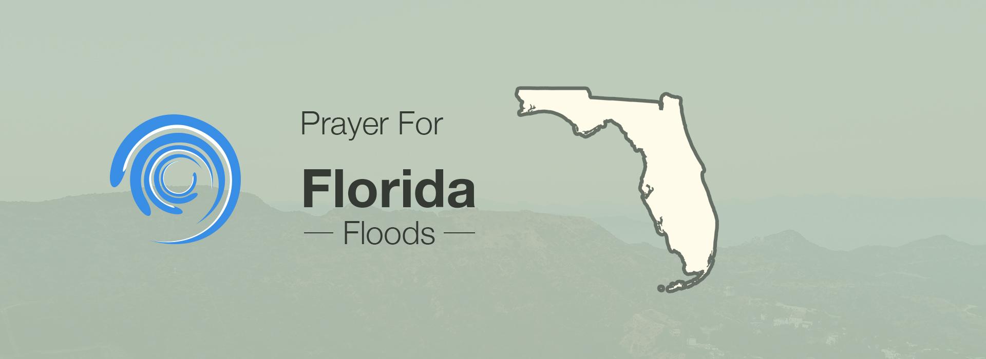 FastingPrayerDay_Florida.jpg