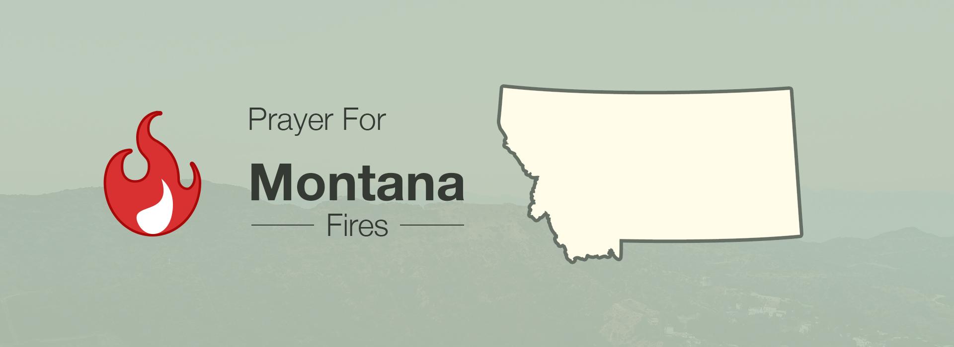 FastingPrayerDay_Montana.jpg
