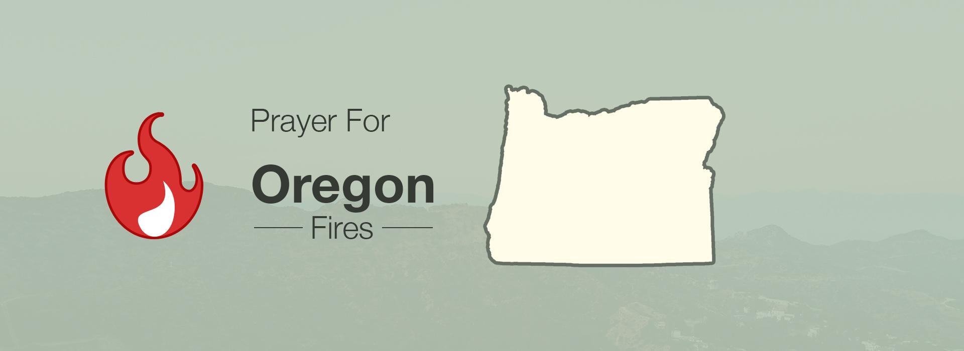FastingPrayerDay_Oregon.jpg