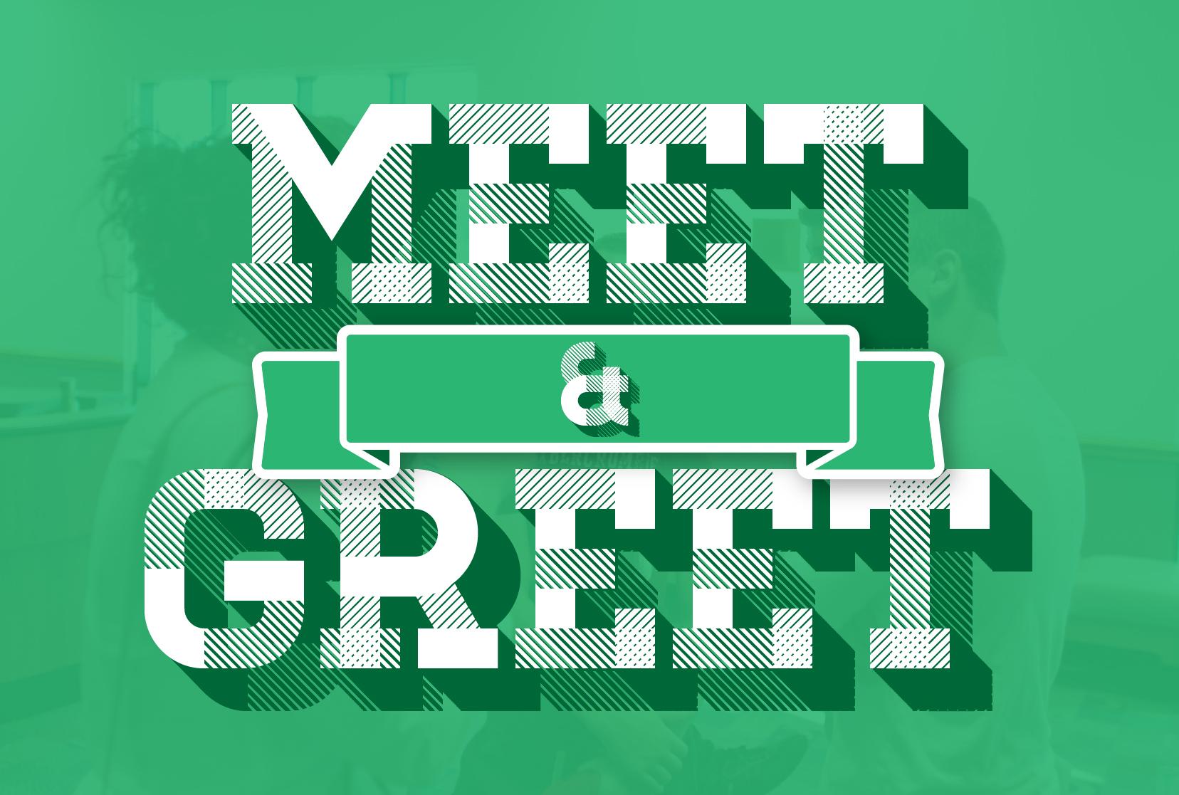 MeetGreet.jpg