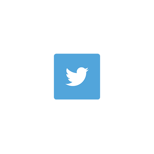 Twitter_Logo_small.png