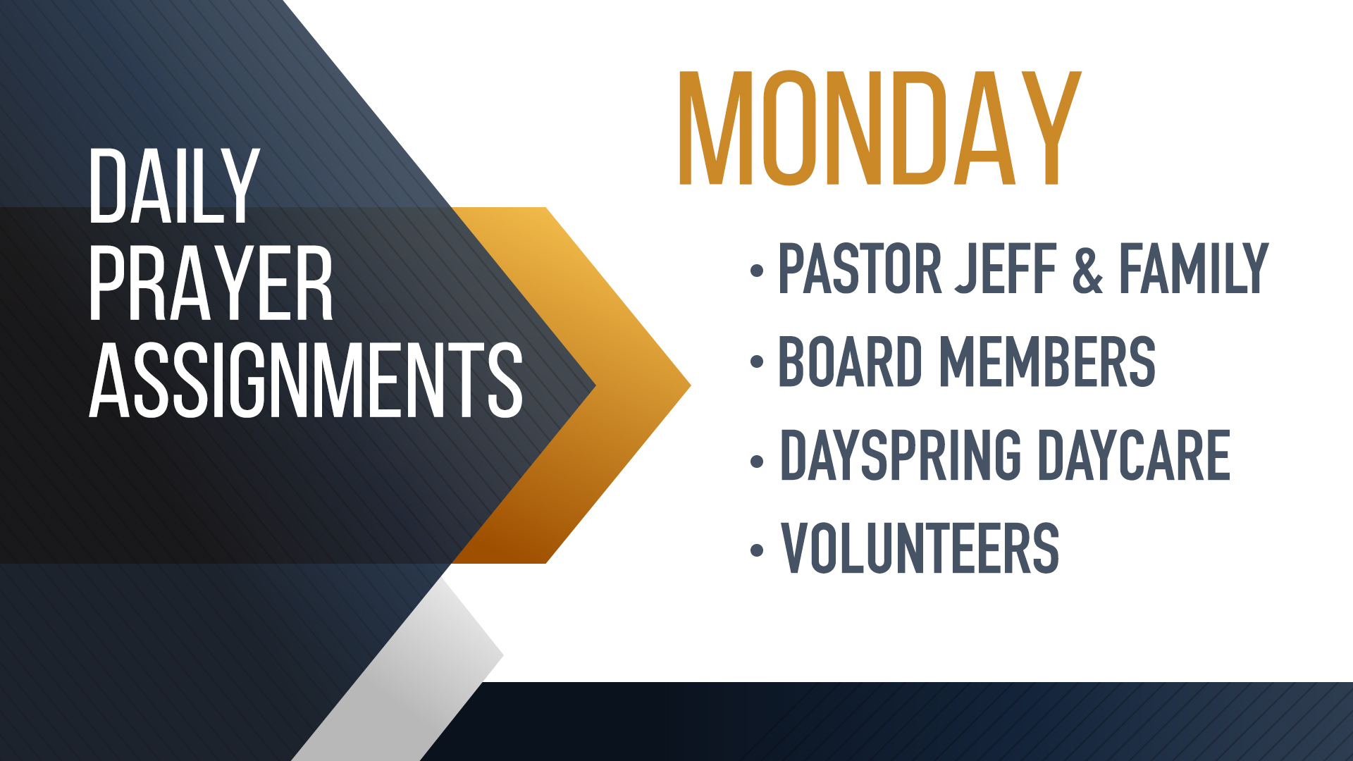 DailyPrayerAssignments_Monday_2018.jpg