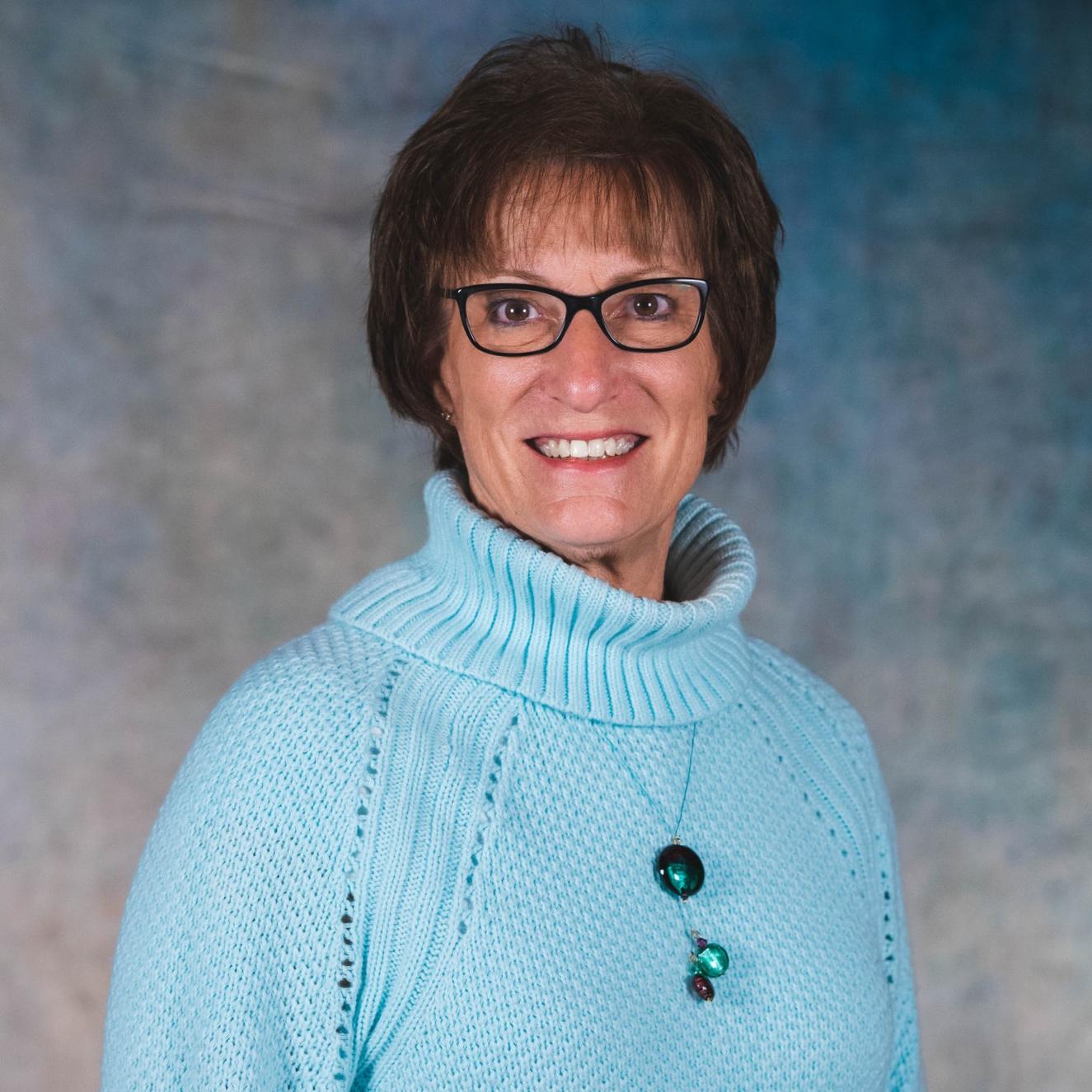 Jane Johns Nursery Director