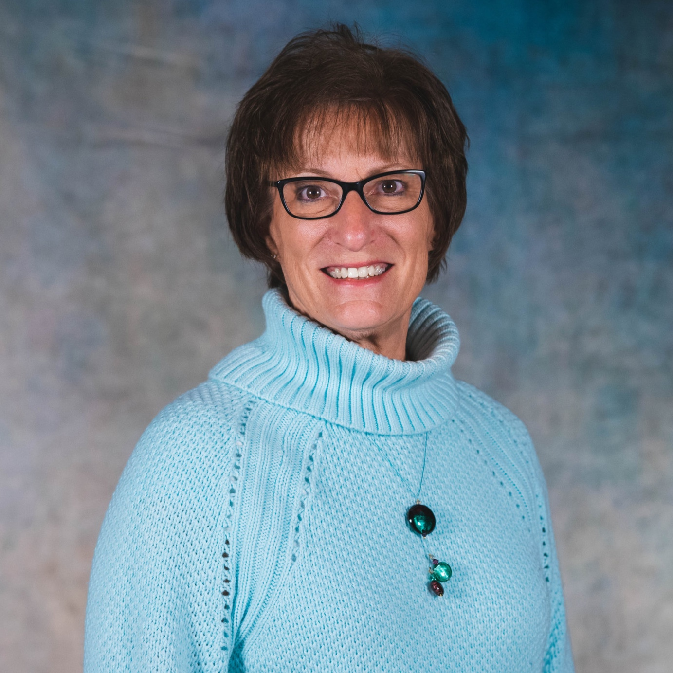 Jane Johns  Pre-K - 5th Grade Classroom Supervisor
