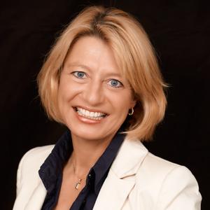 Anne-Christin Hesse, Abrechnung un  d Verwaltung