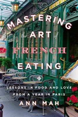 the+art+of+french+eating.jpg