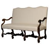 jacqueline+adams+sofa.jpg