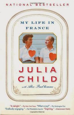 julia+child.jpg