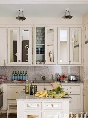 mirrored+cabinets.jpg