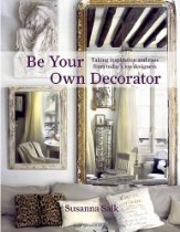 be+your+own+decorator.jpg