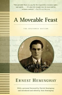 moveable+feast.jpg