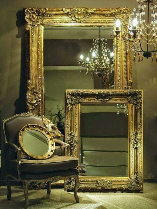 ornate+frames.jpg