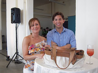 justine+and+nick+at+cassis+launch.jpg