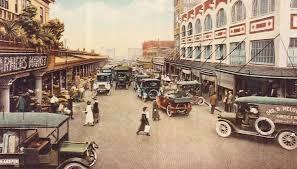 vintage+pike+place+market.jpg