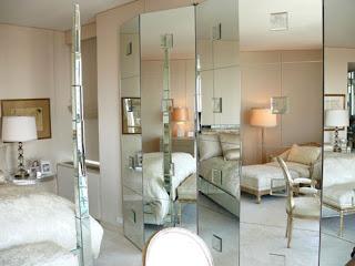 nancy+corzine+mirrored+furniture.jpg