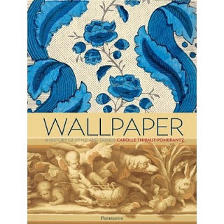 wallpaper,+a+history+of+style+and+trends.jpg