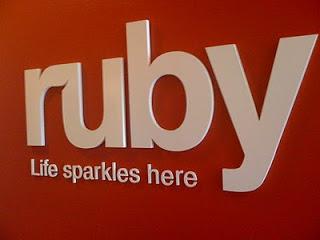 Ruby+sign.jpg