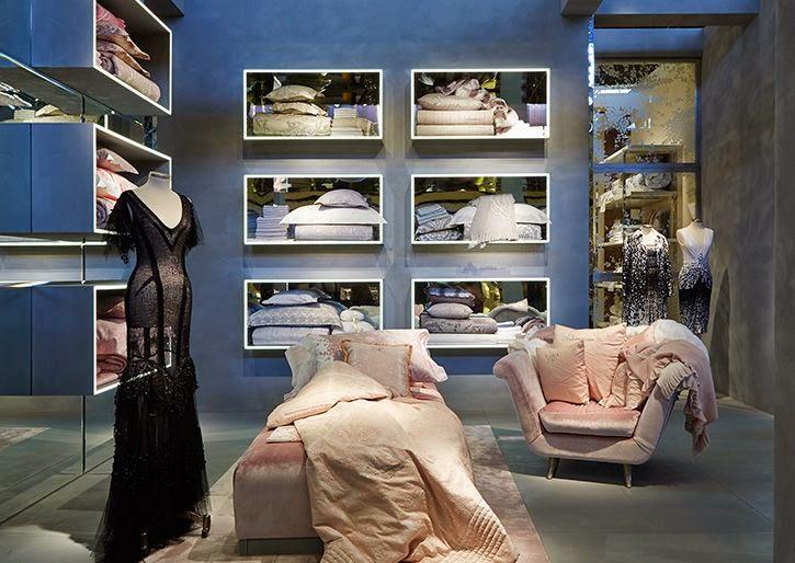 2013+home+textiles.jpg