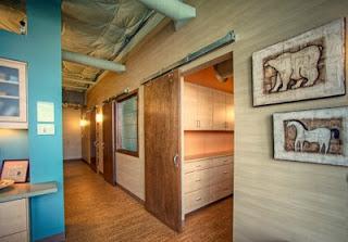 hallway+and+doors+edited.jpg