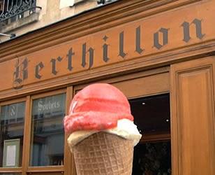 Berthillon.jpg