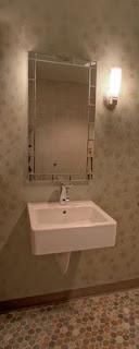 detail+-+bathroom+mirror-sink.jpg