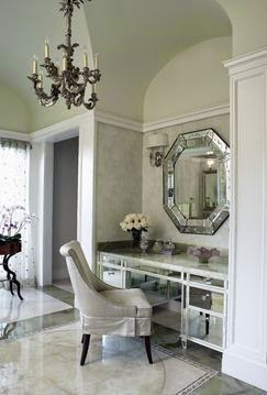 bathroom+vanity.jpg