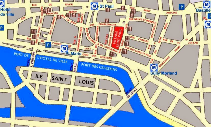 aa-plan-828x499-picto-resto-metro-parking-03.jpg