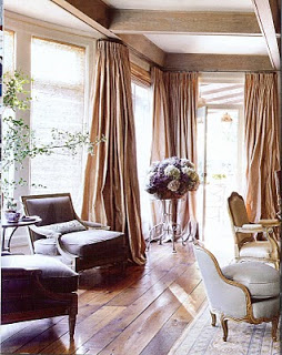 furniture+and+drapery+inspiration.jpg