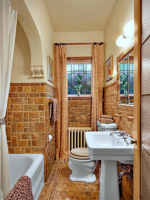 main floor bath (2)edited.jpg