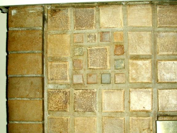 fireplace tile detail.jpg