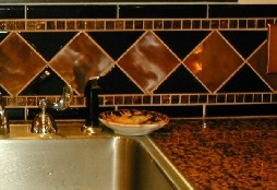 kitchen backsplash - cropped.jpg