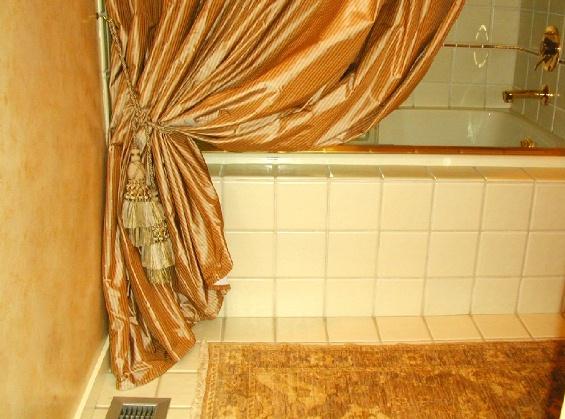 guest bath tassel detail.jpg