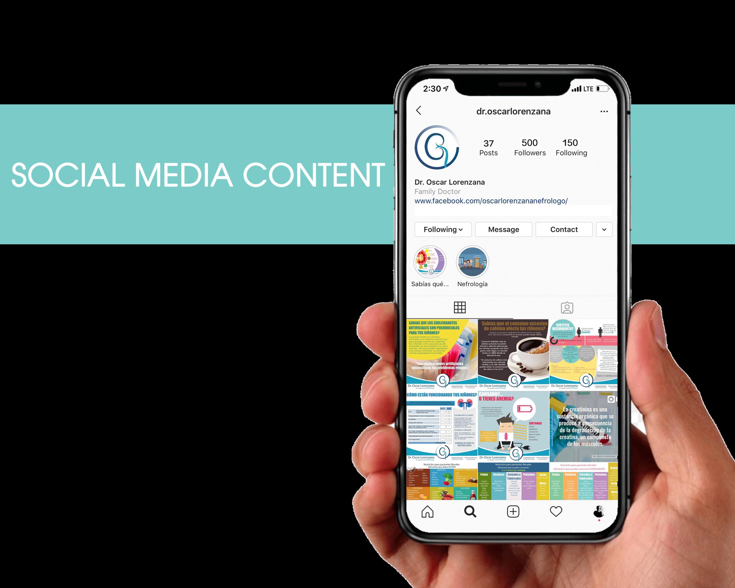 social mediacontent.png