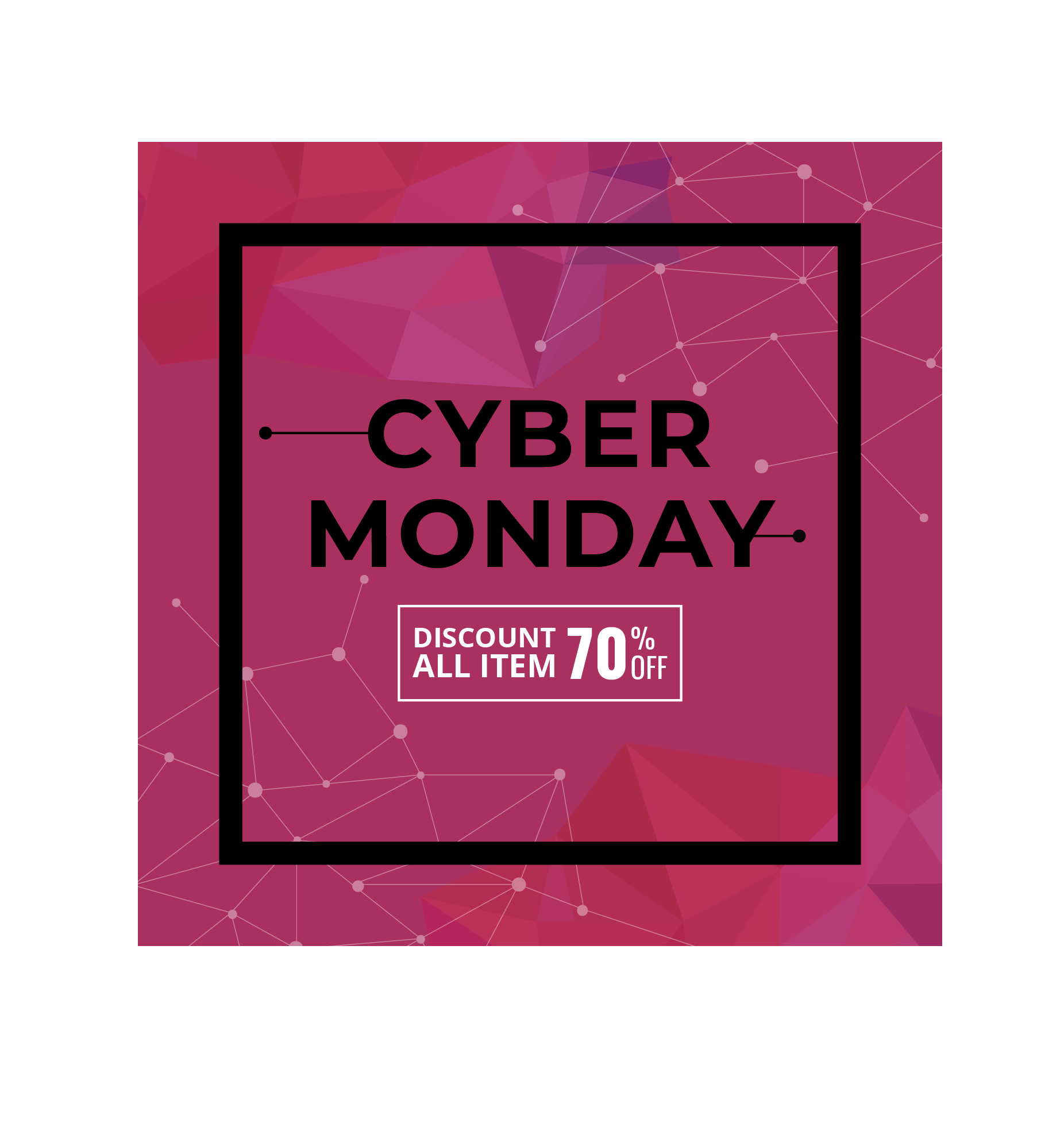 Cyber Monday Social Media Post.png