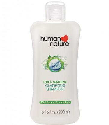 787x900-clarifying-shampoo.jpg