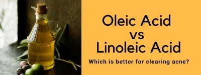 Oleic acid vs Linoleic acid.jpg