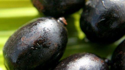 Ungurahua+oil.jpg