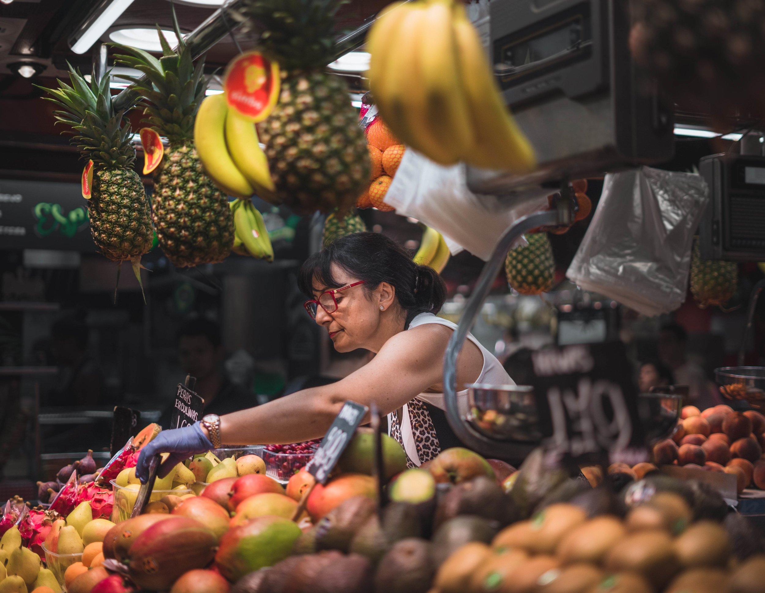 pineapple 2.jpg