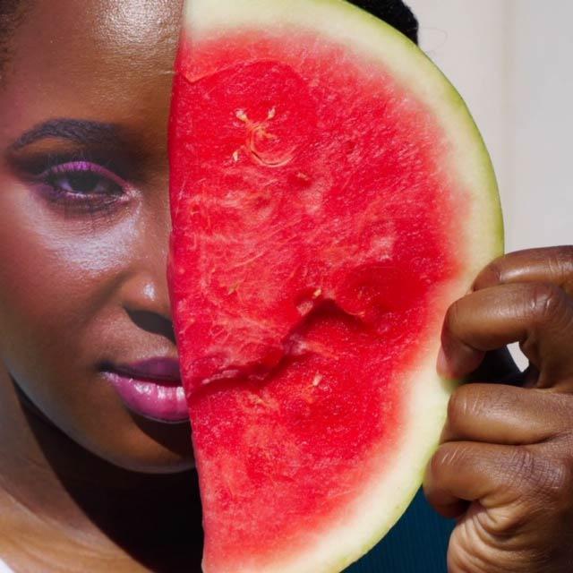 fawz_watermelon.jpg