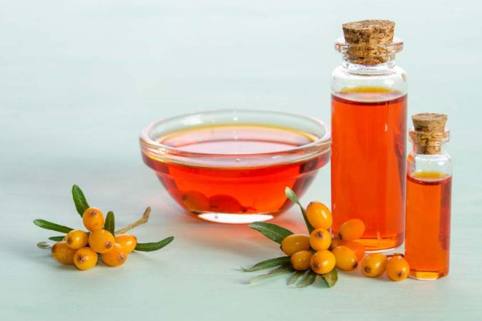 organic_virgin_sea_buckthorn_oil.jpg