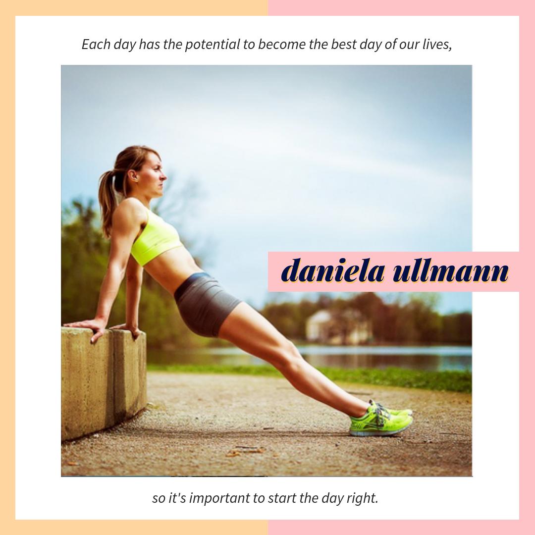daniela ullmann fitness coup de coiff women making BOLD MOVES.png