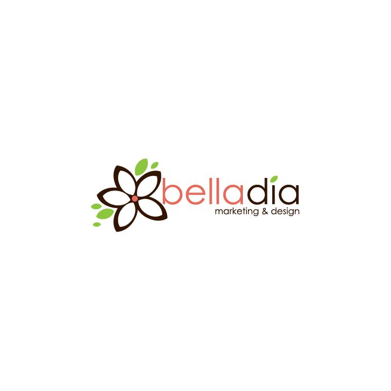 belladia.jpg