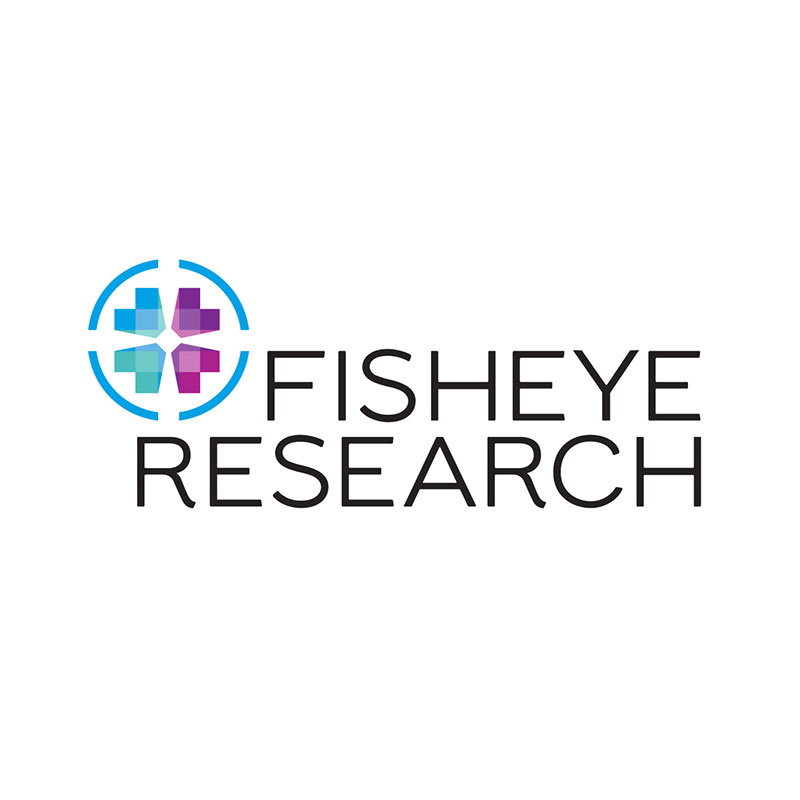 fisheyeresearch.jpg