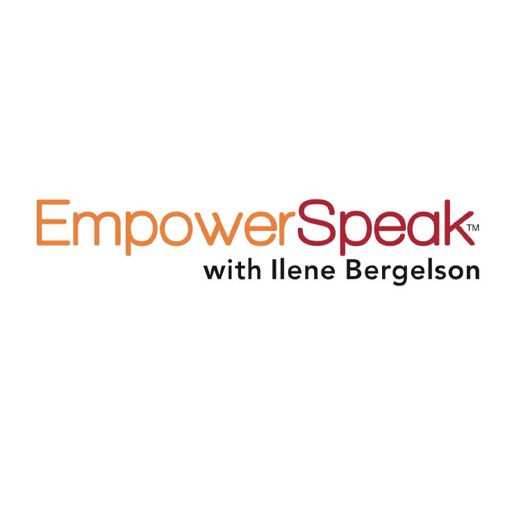 empower-speak-logo.png