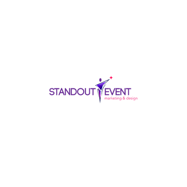 standout-logo.png